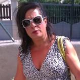 Paola Arlotta, Inhaberin, Ristorante Da Paola