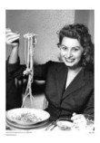 Pasta Amore Fantasia, Speisekarte, Gastronomie